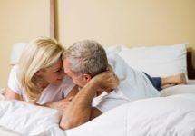 Сексуальная жизнь при простатите: польза или вред