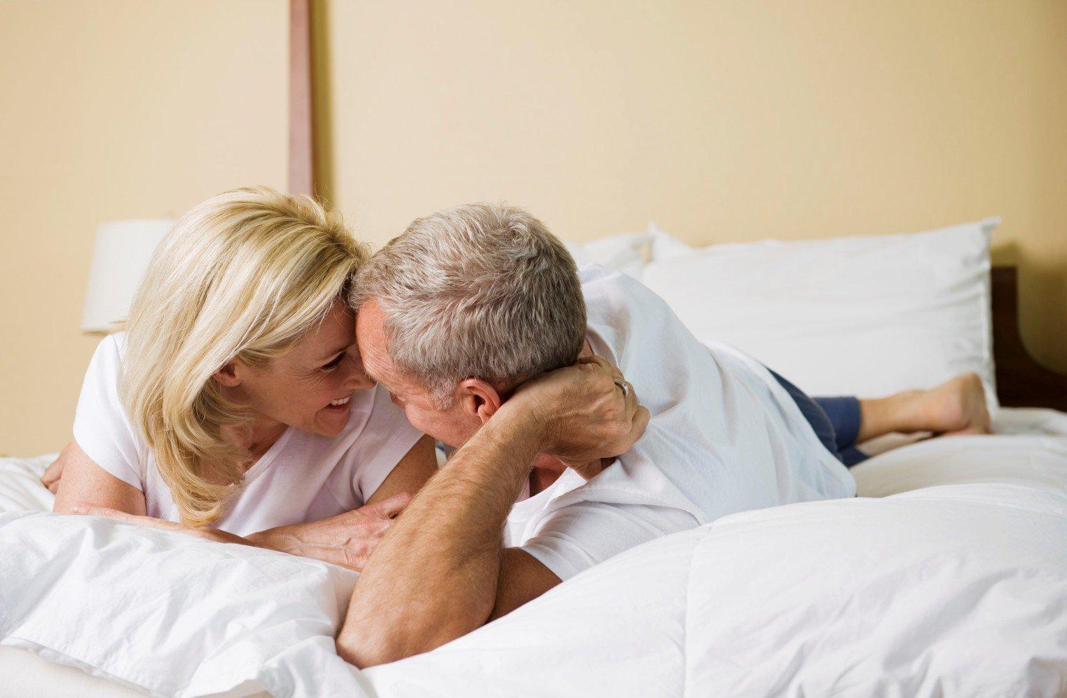 zanimatsya-li-seksom-pri-bolezni