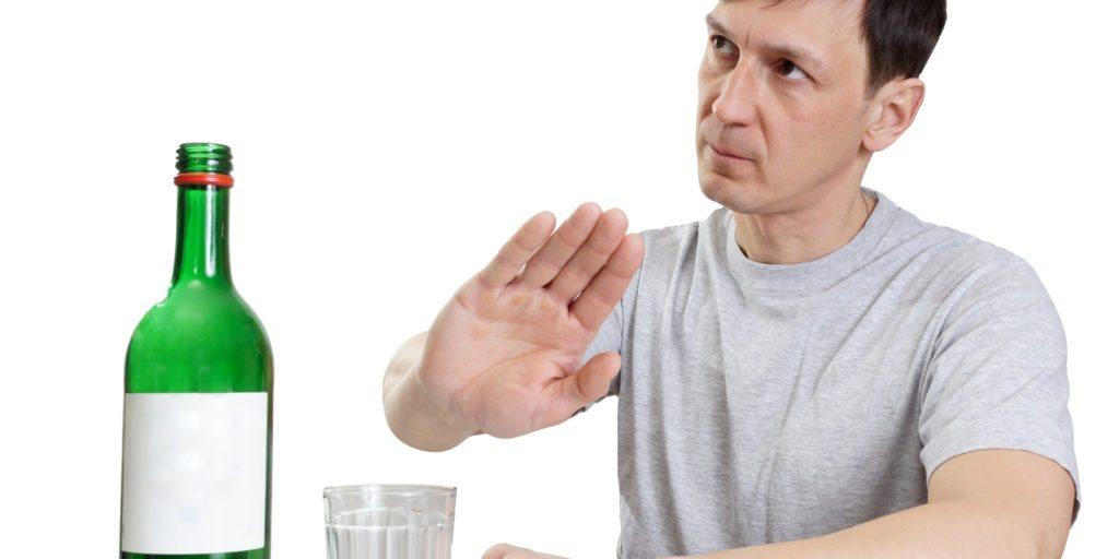 Как лечат простатит препараты