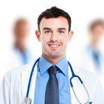 Как принимать бобровую струю при простатите: способы лечения