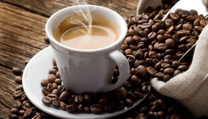 Кофе при простатите