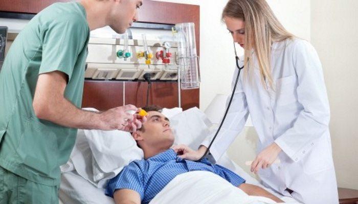 Аденома простаты операция отзывы стоимость