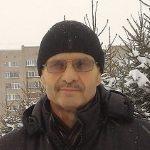 Алексей 57лет
