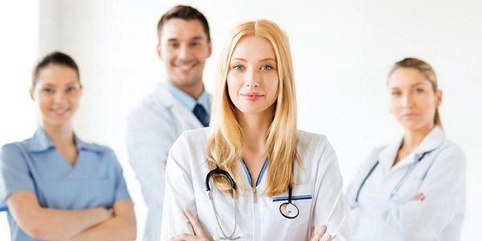 Свечи от простатита - консультация врача