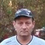 Сергей Петрович Дятлов, 38 лет