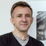 Андрей Николаевич Степанов, 49 лет