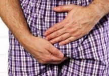 Боль в яичках при простатите