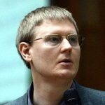 Алексей, 46 лет, Уфа