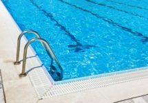 Плавание при простатите