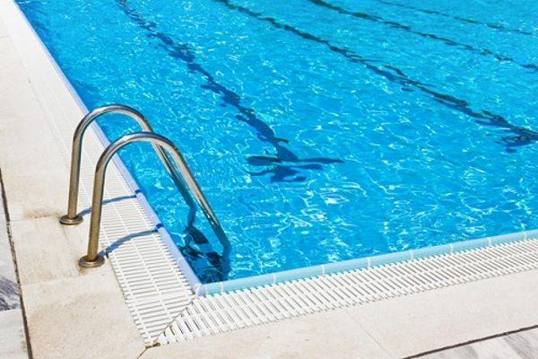 хронический простатит плавание