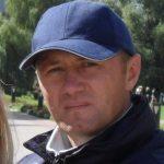 Игорь Николаевич Степанов, 46 лет