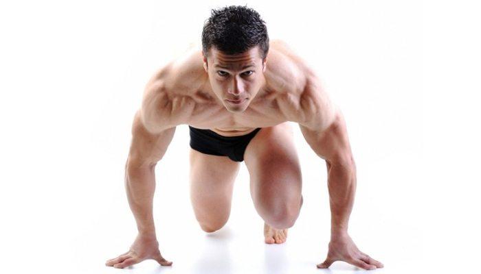 спорт при простатите у мужчин