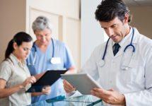 диагностика простатита у мужчин