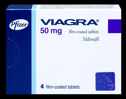 при хроническом простатите можно принимать виагру