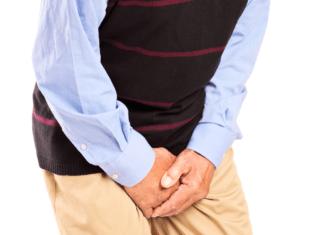 лечение аденомы простаты без операции