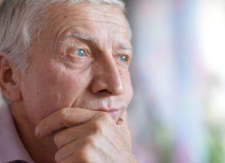Операция в воронеже удаление аденомы простаты