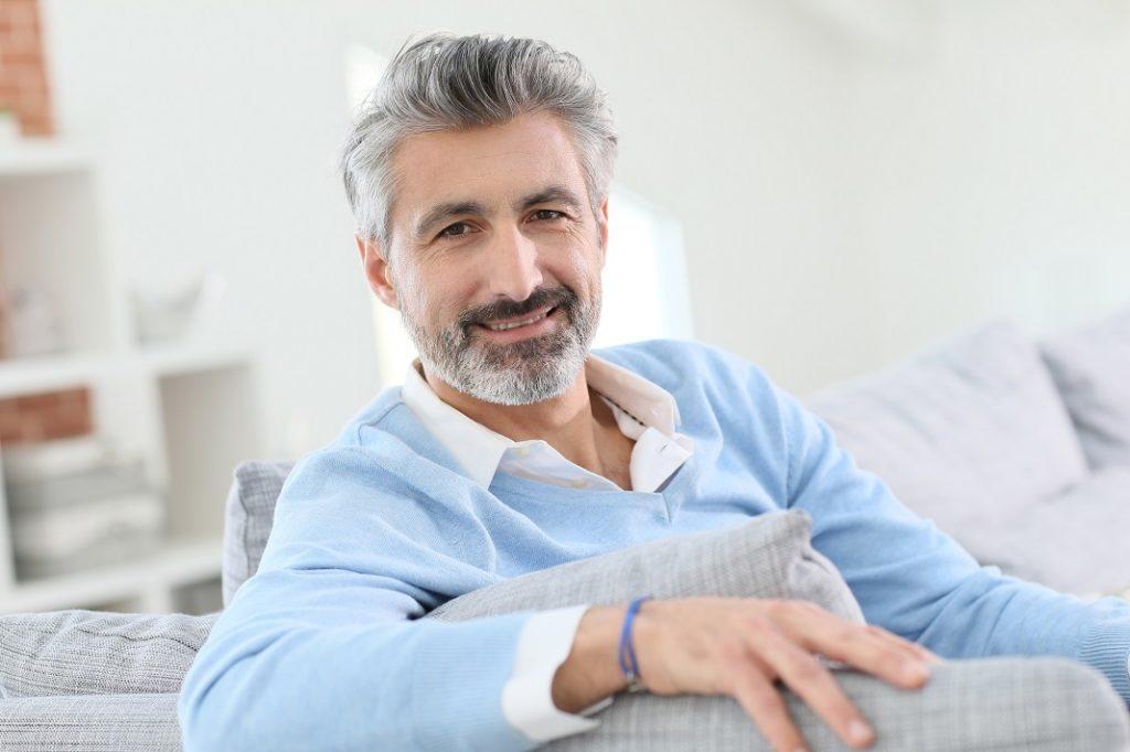 лечение хронического простатита народными средствами