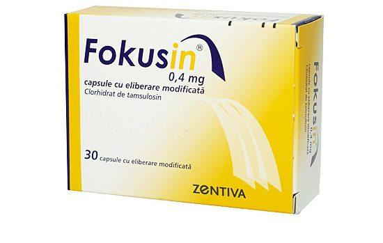 Сильные обезболивающие таблетки список болеутоляющих препаратов