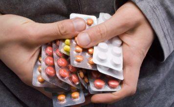 эффективное лекарство от простатита