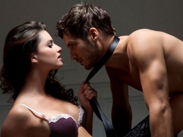 Стимуляторы сексуального желания