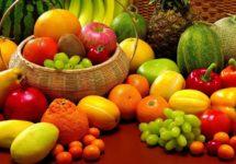 витамины на либидо