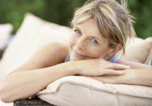 как повысить либидо у женщин