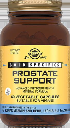 препарат для лечения простатита с тестостероном