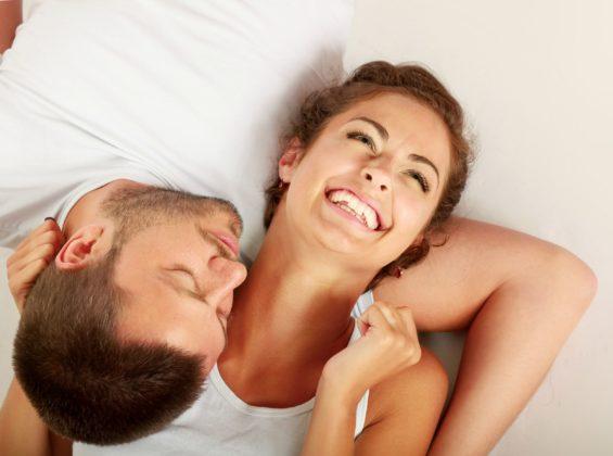 Как сделать мужу удовольствие 438