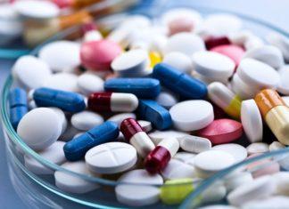 лекарства от аденомы простаты у мужчин