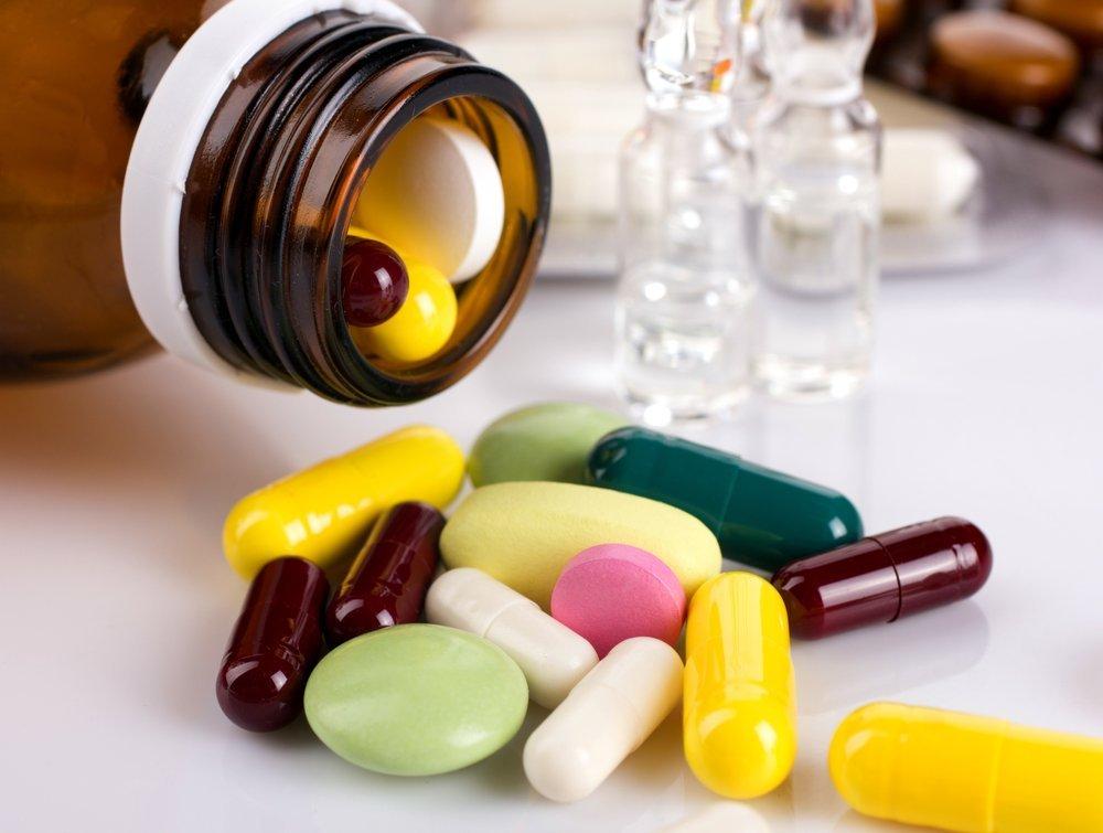 Купить аппарат для лечения простатита домашних условиях