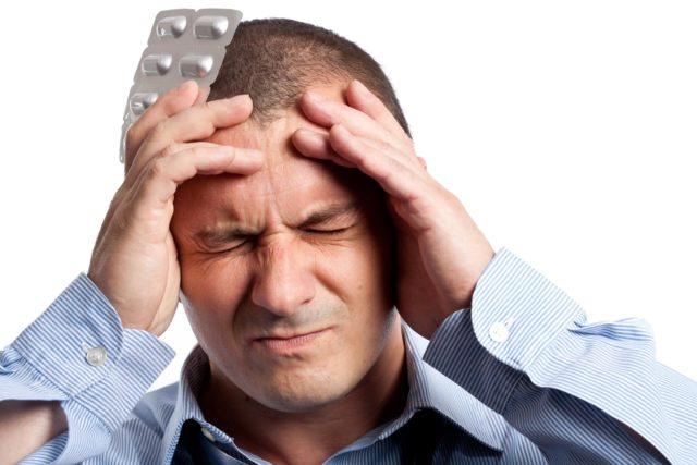К основным побочным действиям простатагут форте относят аллергические реакции, в редких случаях отмечаются раздражения слизистой желудка