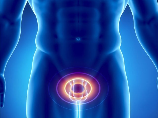 Лечится ли хронический простатита у мужчин форум