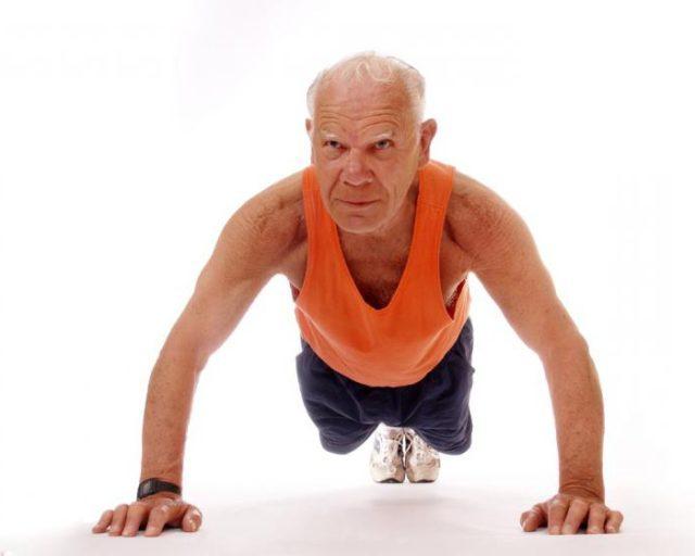 Этот же комплекс упражнений применяется от простатита, заметно улучшая общее состояние пациентов и уменьшая выраженность симптомов болезни