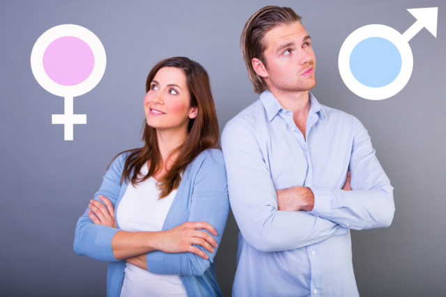 Систематическое отсутствие оргазма у обоих полов влечёт за собой ухудшение общего самочувствия, понижение самооценки