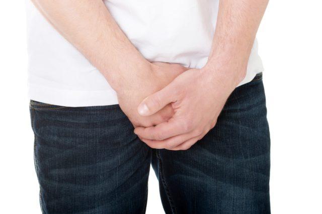 На предстательную железу взрослого мужчины пагубно действует не только полное отсутствие интимных отношений, но и чередование длительных воздержаний
