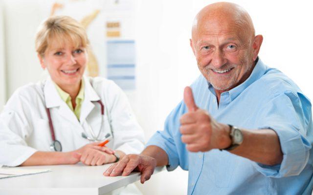 По сути, БАД не является лекарственным средством, поэтому назначаться врачом не может, но в состав таких средств входят натуральные, растительные компоненты