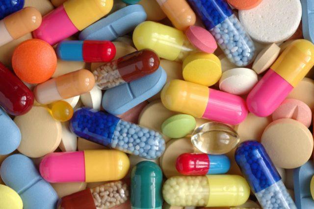Импаза разрешено принимать менять вместе с лекарствами от болезней сердца
