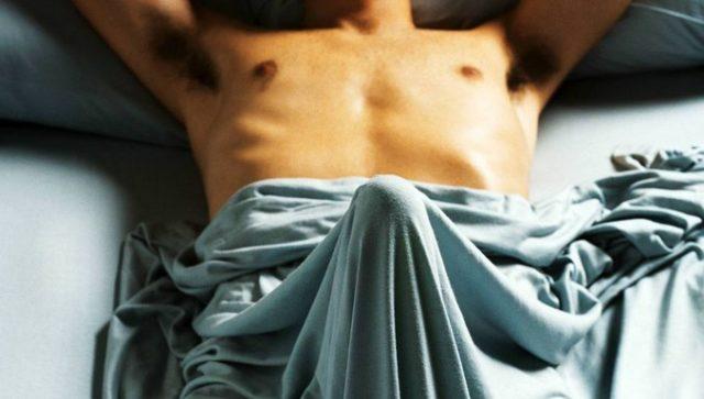 Характерной обособленностью эрекции при приапизме является то, что она затрагивает только кавернозные тела; спонгиозное тело не эрегировано