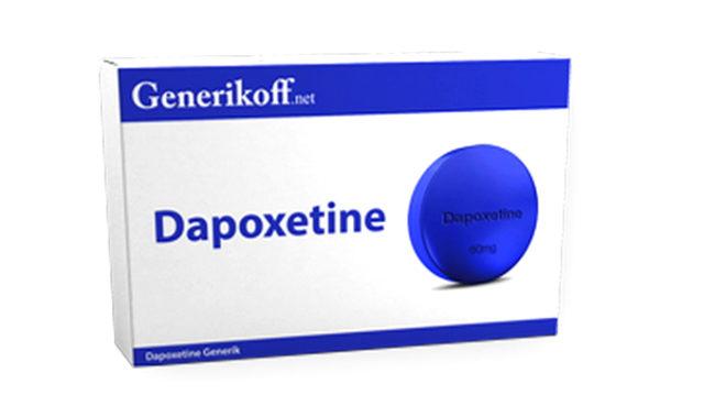 Дапоксетин вернул радость сексуальной жизни многим парам