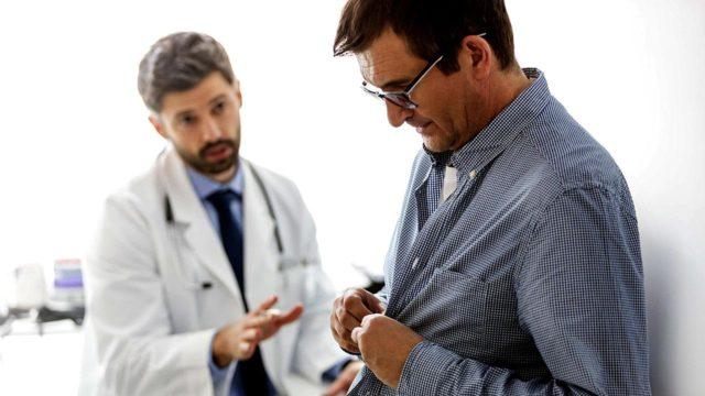 Запрещается принимать Динамико одновременно с органическими нитратами в любой лекарственной форме