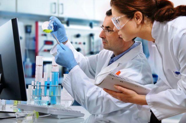Также может проводиться определение уровня пролактина, липидов, PSA