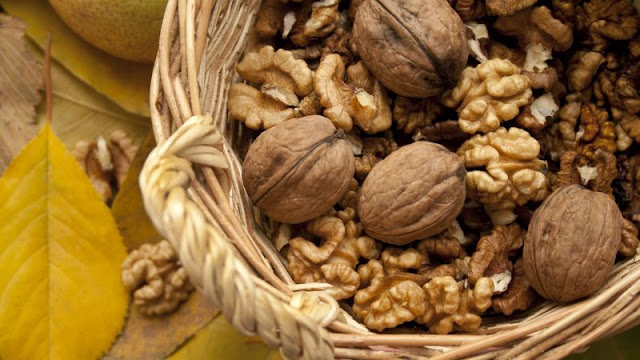 Они положительно влияют на печень, мозг и сердечную мышцу