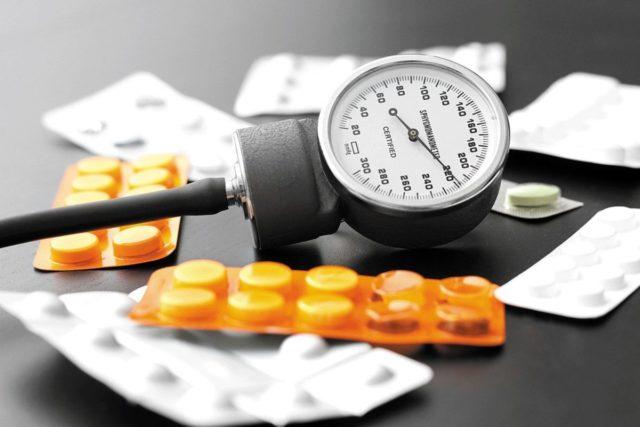 Гипертония считается опасным заболеванием как для женщин, так и для мужчин