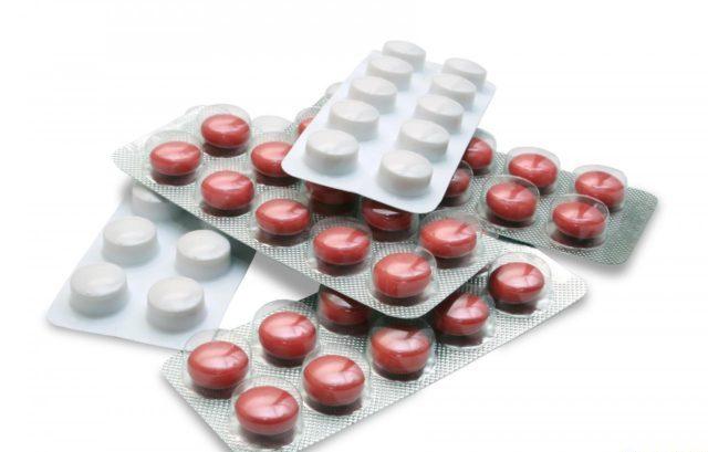 Современная фармакология может удивить своим разнообразием лекарственных средств, которые помогают при повышенном давлении