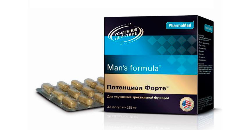 натуральные препараты для снижения холестерина
