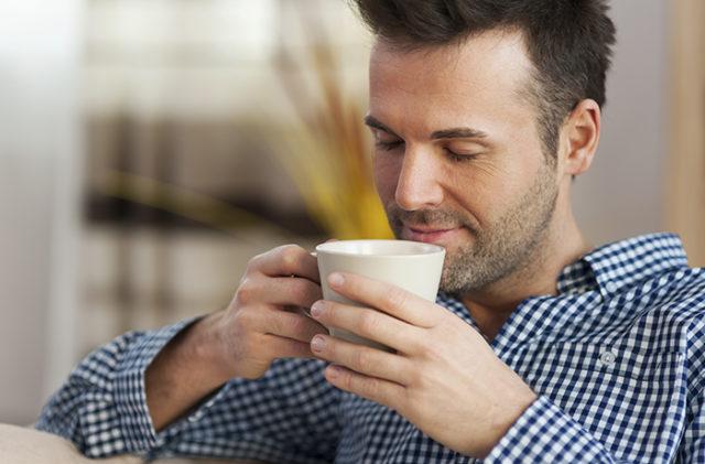 Для многих людей утренний кофе - не привычка, а целый культ