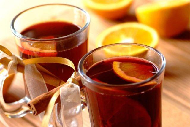 Для того, чтобы приготовить уникальное лекарство от плохой потенции, вам необходимо будет использовать хороший черный чай