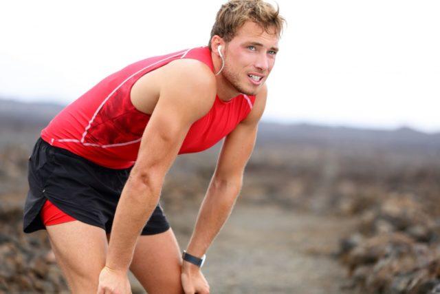 Во врем кардионагрузок уменьшается масса тела, увеличивается скорость обменных процессов