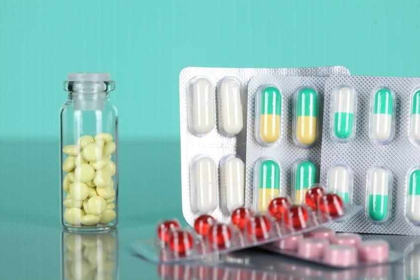 Натуральные препараты при аденоме простаты