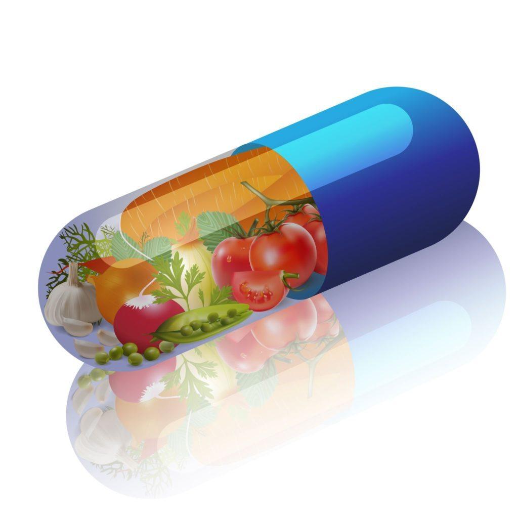 Витамины при хроническом простатите мовалис при простатите